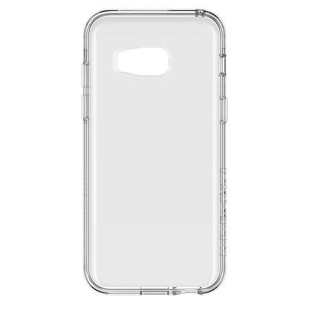 OtterBox - Clearly Protected pouzdro pro Samsung Galaxy A3 2017, transparentní
