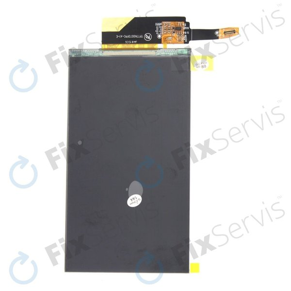 Microsoft Lumia 535 - LCD Displej - 8003435